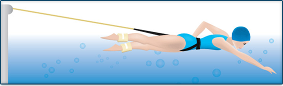 stillswim-diagram